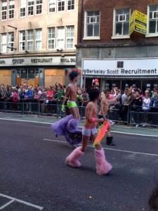 parade3