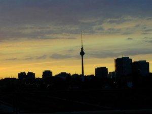 01-BERLIN_27